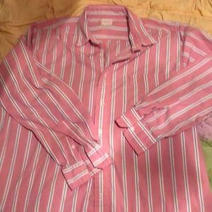 Older Men's American Eagle Shirt XL